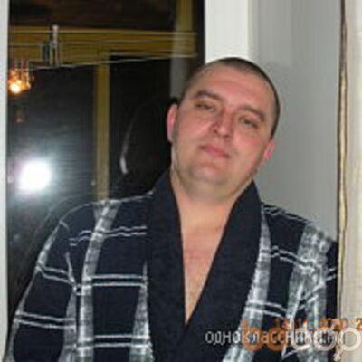Фото мужчины макс, Рубцовск, Россия, 38
