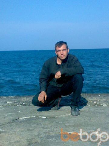 Фото мужчины mivru, Одесса, Украина, 31