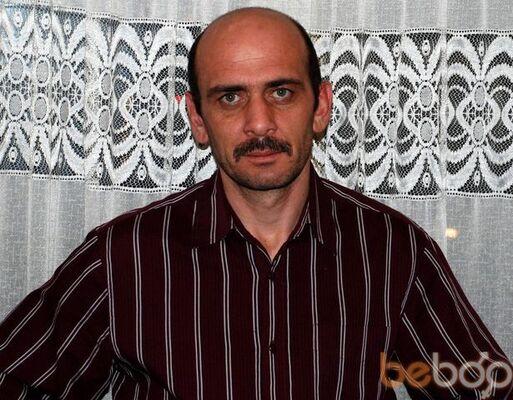Фото мужчины виталий, Астана, Казахстан, 46