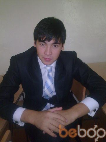 Фото мужчины bbk91, Жетысай, Казахстан, 25