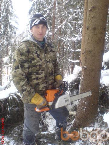 Фото мужчины vzrevatel, Харьков, Украина, 27