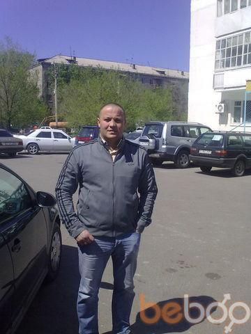 Фото мужчины vernik, Астана, Казахстан, 35