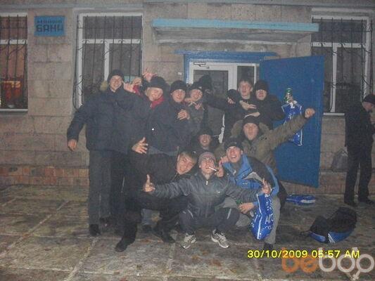Фото мужчины Roman, Караганда, Казахстан, 27