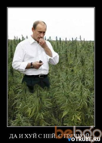 Фото мужчины ганс_2000, Санкт-Петербург, Россия, 42
