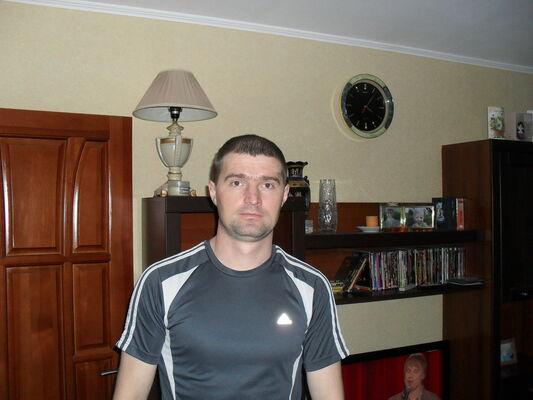 Фото мужчины аид, Рязань, Россия, 33