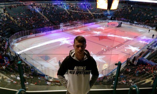 Фото мужчины Zeher, Колпино, Россия, 24