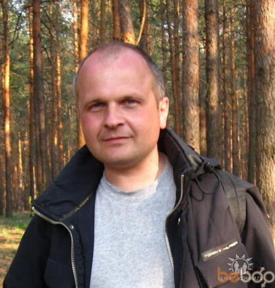 Фото мужчины Devid, Горловка, Украина, 47