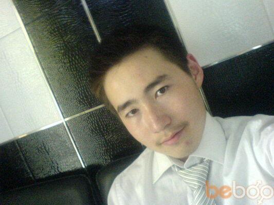 Фото мужчины Ahanek, Алматы, Казахстан, 27