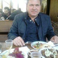 Фото мужчины Геннадий, Кисловодск, Россия, 52