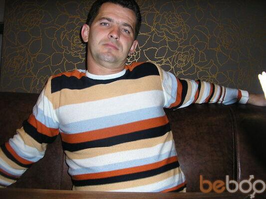 Фото мужчины Syva, Евпатория, Россия, 38