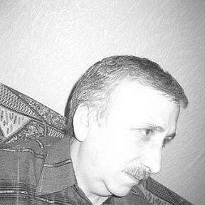 Фото мужчины Василий, Санкт-Петербург, Россия, 53