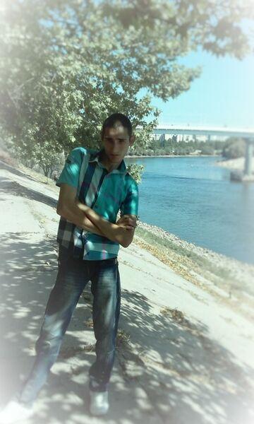 Фото мужчины павел, Тирасполь, Молдова, 25