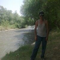 Фото мужчины Eddi, Ереван, Армения, 40