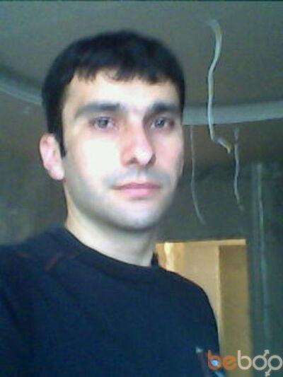 Фото мужчины ramil, Баку, Азербайджан, 35
