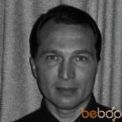 Фото мужчины alex, Алматы, Казахстан, 45