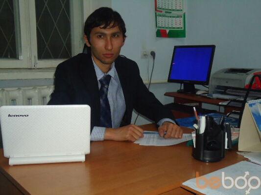 Фото мужчины 0101, Душанбе, Таджикистан, 31