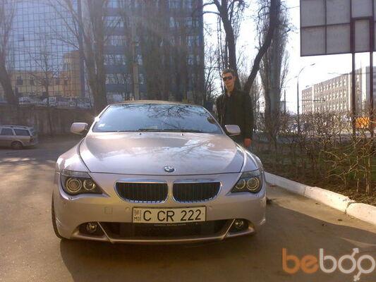 Фото мужчины padaw125, Кишинев, Молдова, 26