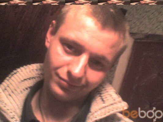 Фото мужчины Maksim, Донецк, Украина, 29