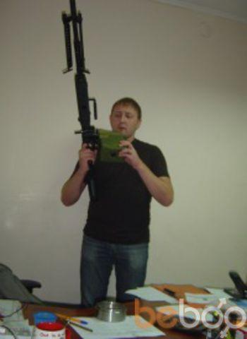 Фото мужчины red120, Ростов-на-Дону, Россия, 34