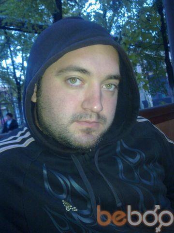 Фото мужчины Вовка, Киев, Украина, 31