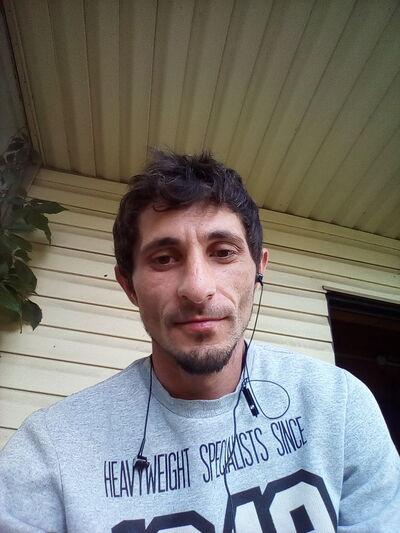 Фото мужчины Miron, Московский, Россия, 34