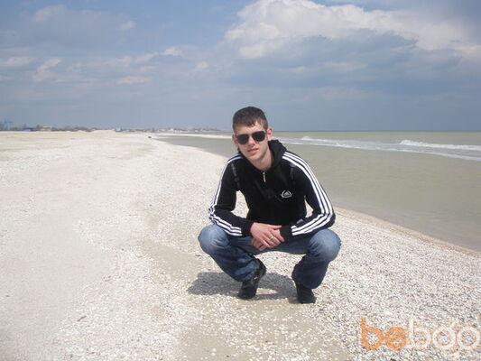 Фото мужчины imperattor, Запорожье, Украина, 27