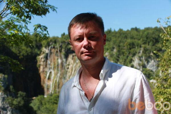 Фото мужчины andy, Калининград, Россия, 39