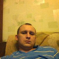 Фото мужчины сергей, Северодвинск, Россия, 38