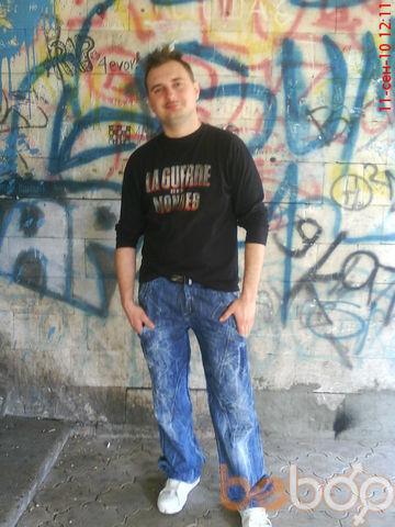 Фото мужчины tvinki, Александру-чел-Бун, Молдова, 32