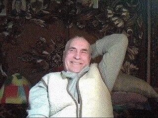 Фото мужчины Павел, Синельниково, Украина, 61
