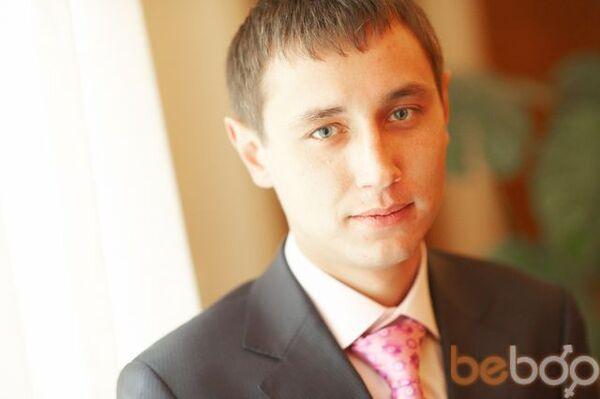 Фото мужчины FoxMax2006, Москва, Россия, 35