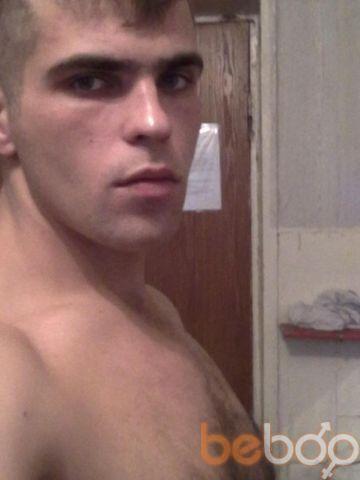 Фото мужчины гоша, Хуст, Украина, 29