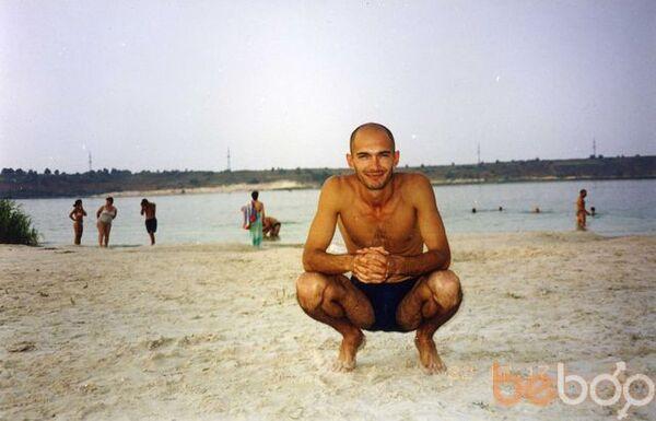 Фото мужчины Unclebob, Донецк, Украина, 45