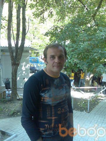 Фото мужчины Eagle, Херсон, Украина, 37