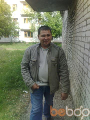 Фото мужчины ilnarez, Заинск, Россия, 36