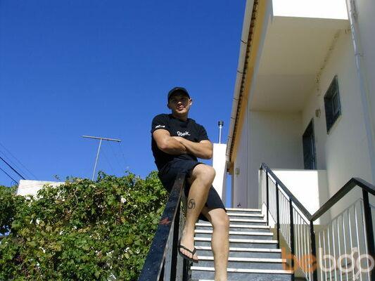 Фото мужчины kostya, Фару, Португалия, 31