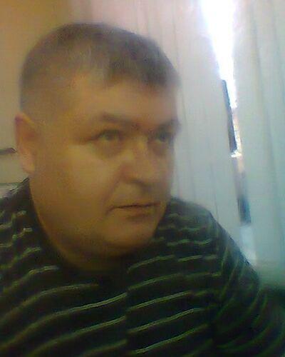 Фото мужчины Георгий, Тюмень, Россия, 50