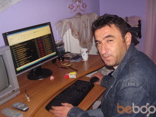 Фото мужчины maikk, Patrai, Греция, 40