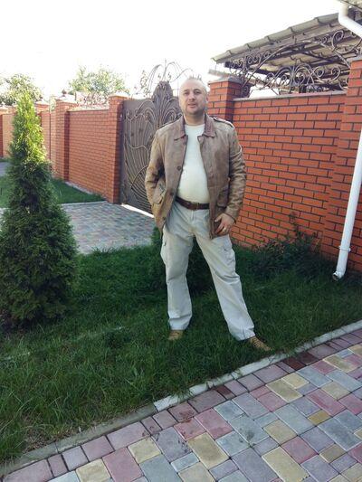 Фото мужчины Руслан, Николаев, Украина, 30