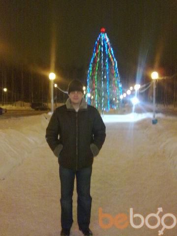 Фото мужчины roman444777, Кострома, Россия, 36