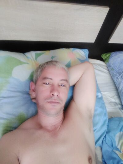 Знакомства Краснодар, фото мужчины Алексей, 38 лет, познакомится для флирта, любви и романтики