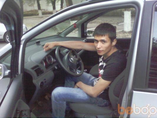 Фото мужчины shura, Тирасполь, Молдова, 25