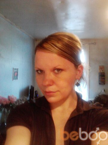 Фото девушки angel, Витебск, Беларусь, 35