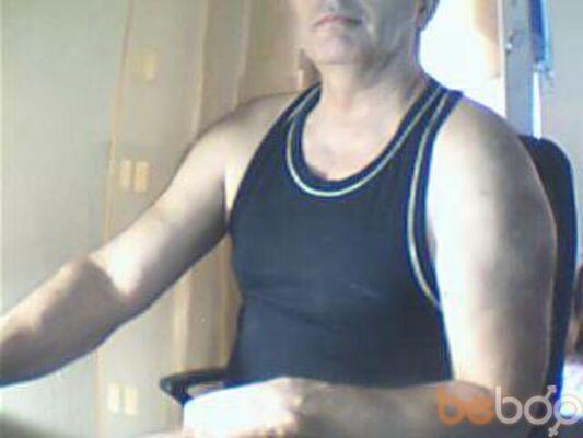 Фото мужчины helios, Острог, Украина, 64