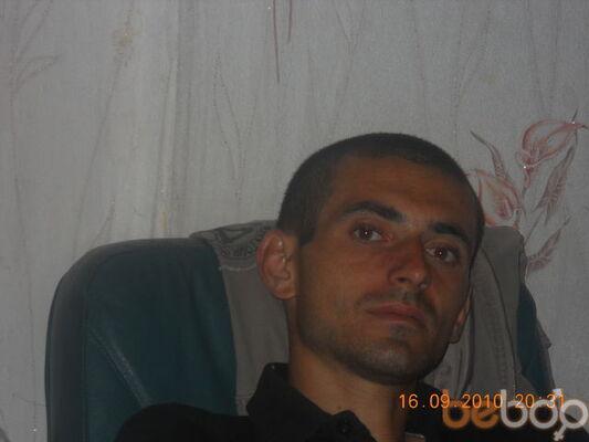 Фото мужчины Igor, Кишинев, Молдова, 32