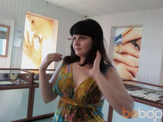 Фото девушки маша, Москва, Россия, 35