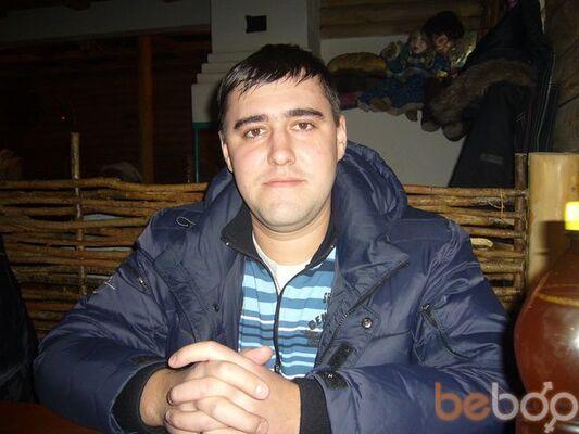 Фото мужчины albook19, Саяногорск, Россия, 37