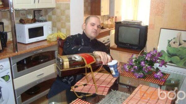 Фото мужчины Nillmar, Одесса, Украина, 32
