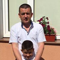 Фото мужчины Karik, Киев, Украина, 38