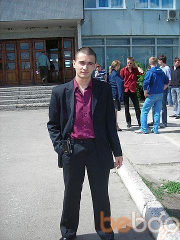 Фото мужчины стас, Житомир, Украина, 27